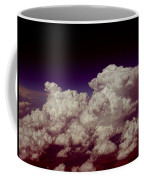 Cb1.5 Coffee Mug