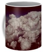 Cb1.7 Coffee Mug