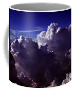 Cb1.713 Coffee Mug