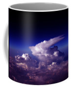 Cb1.721 Coffee Mug
