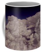 Cb1.8 Coffee Mug