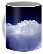 Cb1.978 Coffee Mug