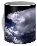 Cb20.17 Coffee Mug