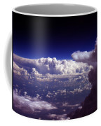 Cb2.076 Coffee Mug