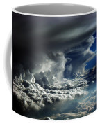 Cb2.085 Coffee Mug
