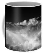 Cb2.115 Coffee Mug