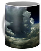 Cb2.122 Coffee Mug