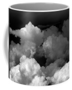 Cb2.123 Coffee Mug