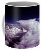 Cb2.16 Coffee Mug