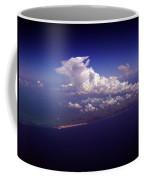 Cb2.195 Coffee Mug