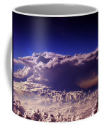 Cb2.224 Coffee Mug