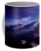 Cb2.229 Coffee Mug