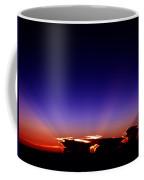Cb2.246 Coffee Mug
