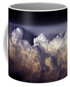 Cb2.261 Coffee Mug