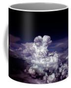 Cb2.339 Coffee Mug