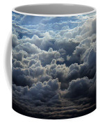 Cb3.08 Coffee Mug