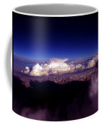 Cb3.46 Coffee Mug