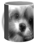 Cc Our Baby Coffee Mug