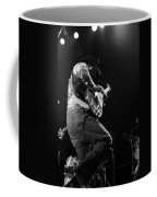 Cdb Winterland 12-13-75 #19 Coffee Mug