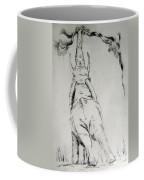 Ce La Posso Fare Coffee Mug