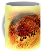 Cedar Breaks 2 Coffee Mug