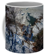 Cedarmere - The Studio Coffee Mug