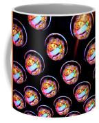Ceiling Lights Coffee Mug