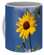 Celebrating Spring Coffee Mug