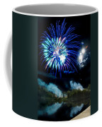 Celebration II Coffee Mug