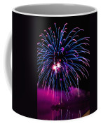Celebration IIi Coffee Mug