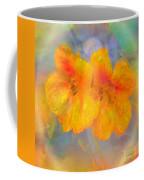 Celebration Of Life. Coffee Mug