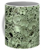 Celery Stalk, Sem Coffee Mug