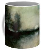 Celestial Place Coffee Mug