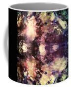 Celestial Xvii Coffee Mug