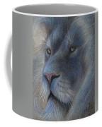 Celestialion Coffee Mug
