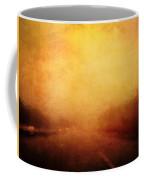 Cell Pic II Coffee Mug