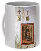 Celoca_155a9320 Capilla_san_antonio Coffee Mug