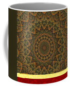 Celtic Hills Coffee Mug