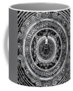 Celtic Wondrous Strange Coffee Mug