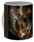 Cenogenesis Coffee Mug