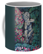 Centauro Coffee Mug
