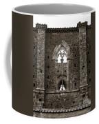 Centuries Old 2 Coffee Mug
