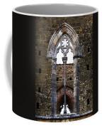 Centuries Old Coffee Mug