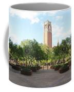 Century Tower Coffee Mug