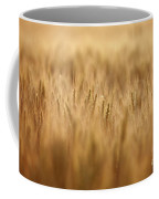 Cereal Field Coffee Mug