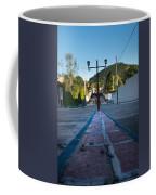 Cerro De Las 3 Cruces - Apaneca 4 Coffee Mug