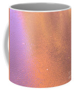 Certainty Coffee Mug