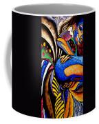 Ch001 Coffee Mug
