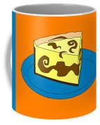 Ch10 Coffee Mug