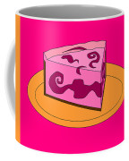 Ch11 Coffee Mug